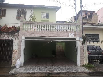 Alugar Casa / Sobrado em Osasco apenas R$ 2.200,00 - Foto 3