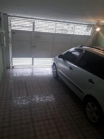 Alugar Casa / Sobrado em Osasco apenas R$ 2.200,00 - Foto 4