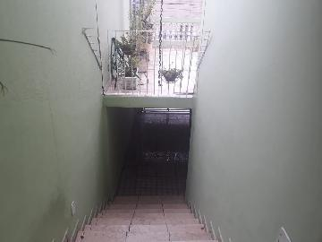 Alugar Casa / Sobrado em Osasco apenas R$ 2.200,00 - Foto 6