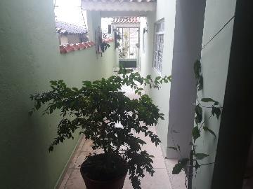 Alugar Casa / Sobrado em Osasco apenas R$ 2.200,00 - Foto 7