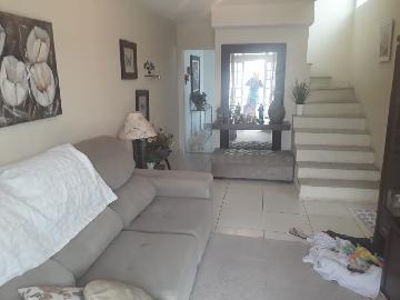 Alugar Casa / Sobrado em Osasco apenas R$ 2.200,00 - Foto 8