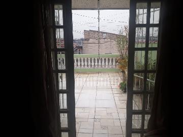 Alugar Casa / Sobrado em Osasco apenas R$ 2.200,00 - Foto 10