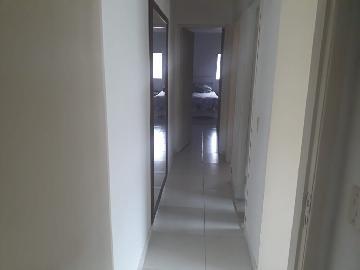 Alugar Casa / Sobrado em Osasco apenas R$ 2.200,00 - Foto 15