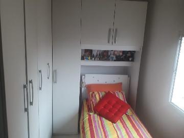 Alugar Casa / Sobrado em Osasco apenas R$ 2.200,00 - Foto 23