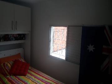 Alugar Casa / Sobrado em Osasco apenas R$ 2.200,00 - Foto 24