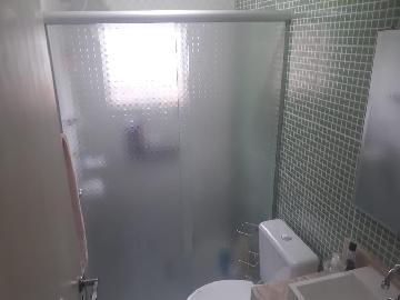Alugar Casa / Sobrado em Osasco apenas R$ 2.200,00 - Foto 27