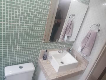 Alugar Casa / Sobrado em Osasco apenas R$ 2.200,00 - Foto 28