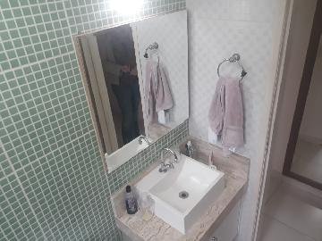 Alugar Casa / Sobrado em Osasco apenas R$ 2.200,00 - Foto 29