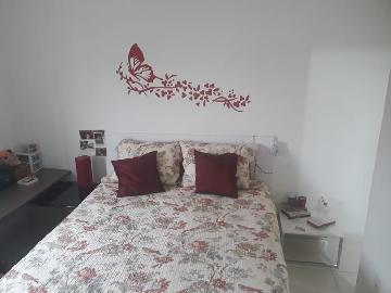 Alugar Casa / Sobrado em Osasco apenas R$ 2.200,00 - Foto 31