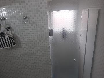 Alugar Casa / Sobrado em Osasco apenas R$ 2.200,00 - Foto 37