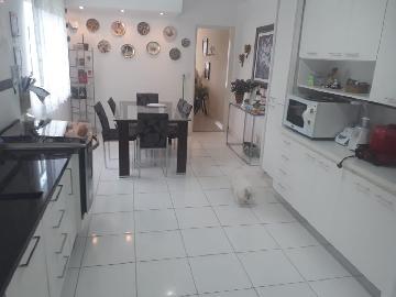 Alugar Casa / Sobrado em Osasco apenas R$ 2.200,00 - Foto 38