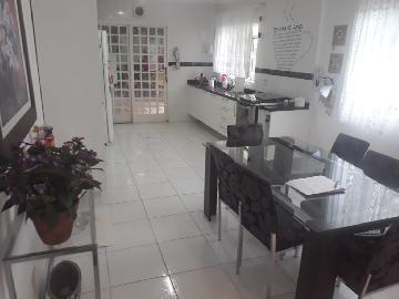 Alugar Casa / Sobrado em Osasco apenas R$ 2.200,00 - Foto 39