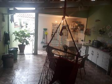 Alugar Casa / Sobrado em Osasco apenas R$ 2.200,00 - Foto 44