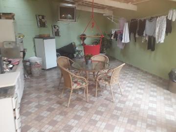 Alugar Casa / Sobrado em Osasco apenas R$ 2.200,00 - Foto 46