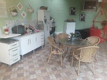 Alugar Casa / Sobrado em Osasco apenas R$ 2.200,00 - Foto 47