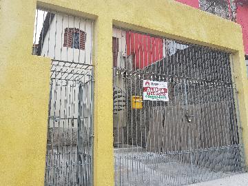Alugar Casa / Terrea em Osasco. apenas R$ 650,00