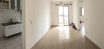 Comprar Apartamento / Apartamento em Osasco. apenas R$ 185.000,00