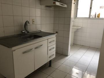 Comprar Apartamento / Apartamento em Osasco apenas R$ 185.000,00 - Foto 6