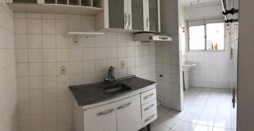 Comprar Apartamento / Apartamento em Osasco apenas R$ 185.000,00 - Foto 7