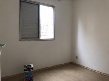 Comprar Apartamento / Apartamento em Osasco apenas R$ 185.000,00 - Foto 8