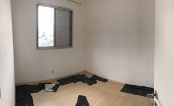 Comprar Apartamento / Apartamento em Osasco apenas R$ 185.000,00 - Foto 10