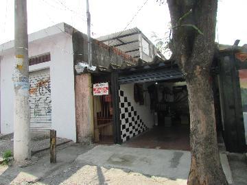 Casa / Terrea em Osasco Alugar por R$720,00
