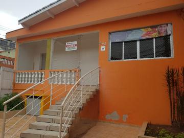 Casa / Terrea em Osasco Alugar por R$1.700,00