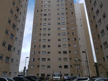 Alugar Apartamento / Padrão em Barueri. apenas R$ 1.200,00