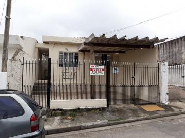 Comprar Casa / Terrea em Osasco. apenas R$ 350.000,00