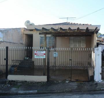 Comprar Casa / Terrea em Osasco apenas R$ 350.000,00 - Foto 3