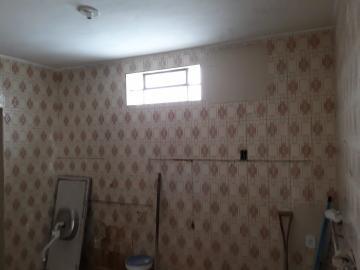 Comprar Casa / Terrea em Osasco apenas R$ 350.000,00 - Foto 9