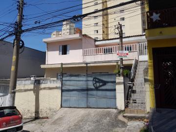 Alugar Casa / Assobradada em Osasco. apenas R$ 900,00