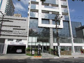 Comercial / Sala Comercial em Osasco Alugar por R$1.800,00