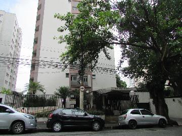 Sao Paulo Consolacao Apartamento Locacao R$ 2.390,00 Condominio R$407,82 1 Dormitorio 1 Vaga Area construida 31.26m2