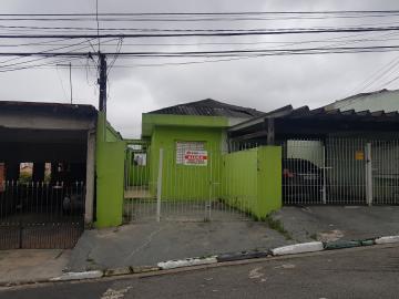 Alugar Casa / Assobradada em Osasco. apenas R$ 600,00