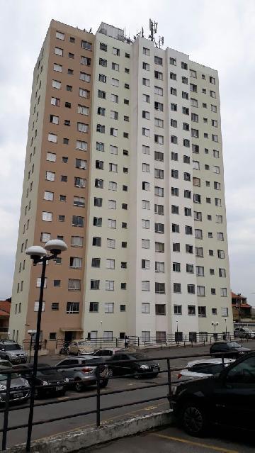 Alugar Apartamento / Padrão em Osasco. apenas R$ 250.000,00