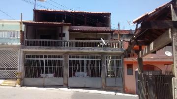 Casa / Sobrado em São Paulo , Comprar por R$450.000,00