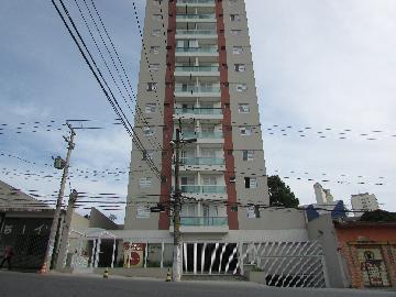 Alugar Apartamento / Padrão em Osasco. apenas R$ 2.300,00