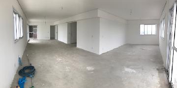 Osasco Jardim Santo Antoninho Apartamento Venda R$3.000.000,00 Condominio R$2.500,00 4 Dormitorios 5 Vagas Area construida 445.20m2