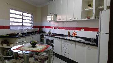 Alugar Casa / Sobrado em Osasco. apenas R$ 490.000,00
