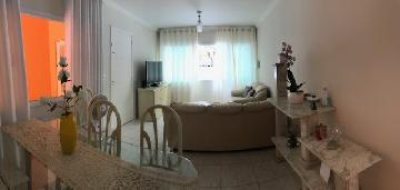 Comprar Casa / Terrea em Osasco R$ 950.000,00 - Foto 3