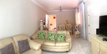 Comprar Casa / Terrea em Osasco R$ 950.000,00 - Foto 4