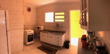 Comprar Casa / Terrea em Osasco R$ 950.000,00 - Foto 7