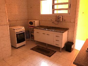 Comprar Casa / Terrea em Osasco R$ 950.000,00 - Foto 11