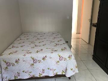 Comprar Casa / Terrea em Osasco R$ 950.000,00 - Foto 13