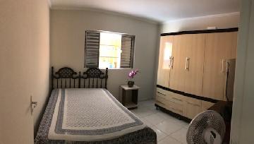 Comprar Casa / Terrea em Osasco R$ 950.000,00 - Foto 18