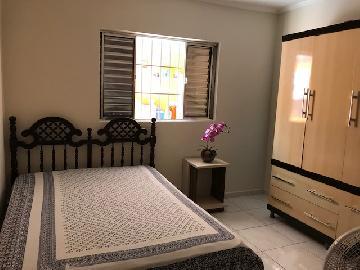 Comprar Casa / Terrea em Osasco R$ 950.000,00 - Foto 19