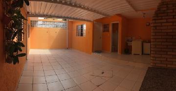 Comprar Casa / Terrea em Osasco R$ 950.000,00 - Foto 25