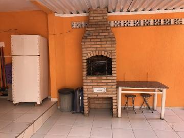 Comprar Casa / Terrea em Osasco R$ 950.000,00 - Foto 29