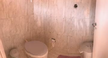 Comprar Casa / Terrea em Osasco R$ 950.000,00 - Foto 31